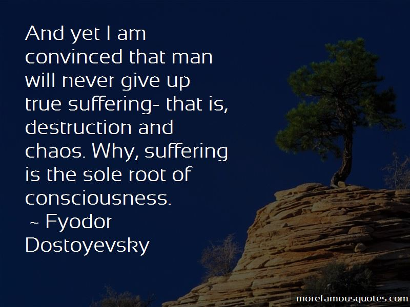 Fyodor Dostoyevsky Quotes Pictures 4