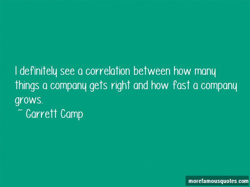 Garrett Camp Quotes Pictures 4