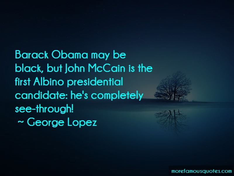 George Lopez Quotes Pictures 3
