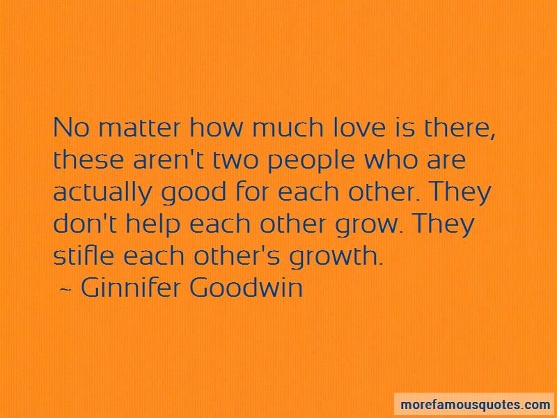 Ginnifer Goodwin Quotes Pictures 4