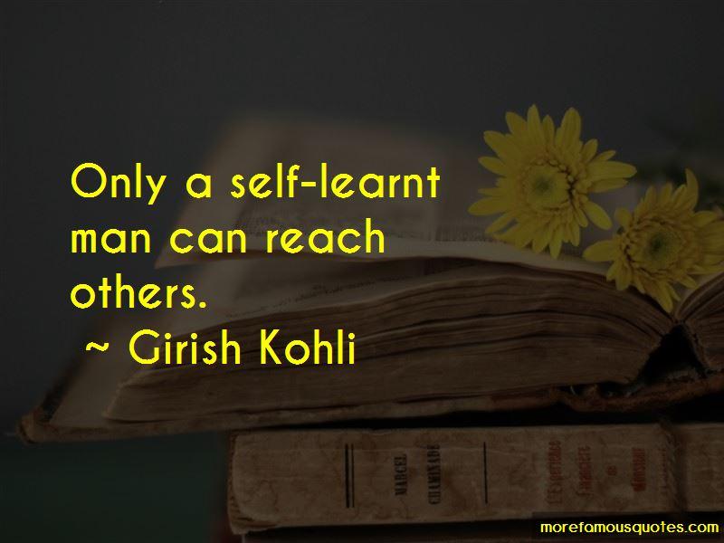 Girish Kohli Quotes Pictures 4