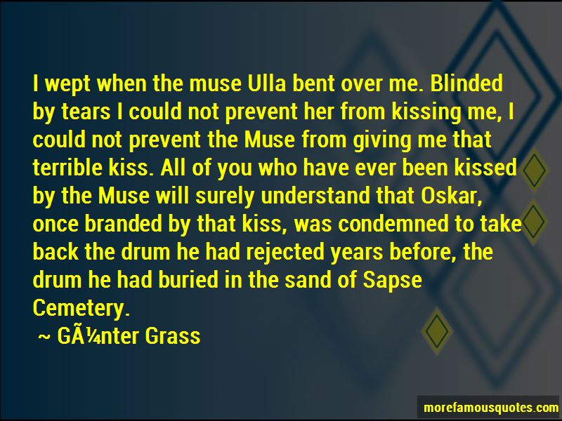 Gunter-Grass Quotes Pictures 4