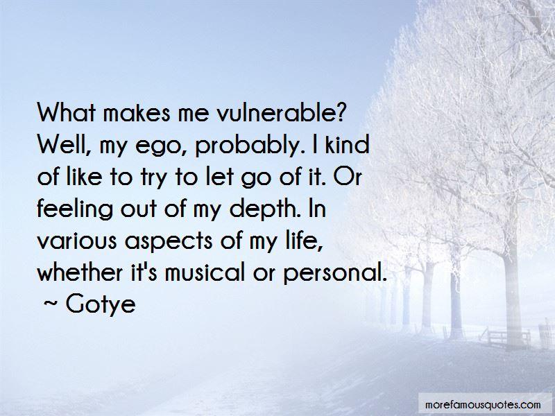 Gotye Quotes Pictures 2