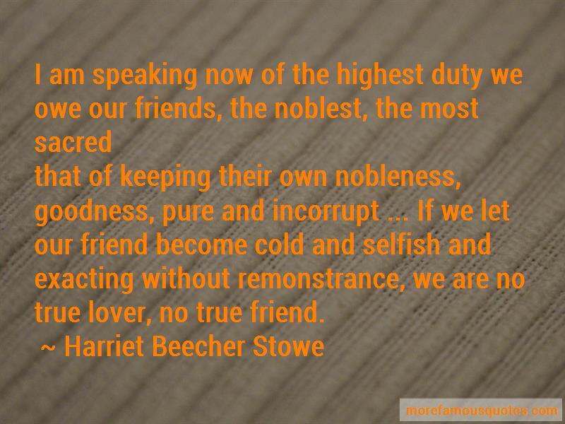 Harriet Beecher Stowe Quotes Pictures 2
