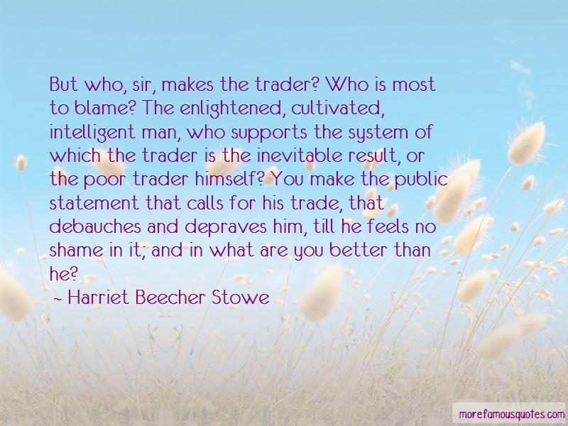 Harriet Beecher Stowe Quotes Pictures 3