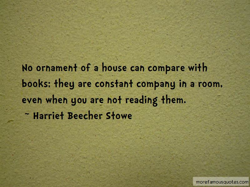 Harriet Beecher Stowe Quotes Pictures 4
