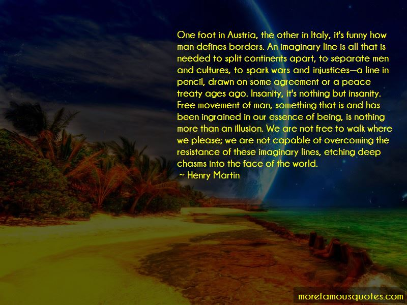 Henry Martin Quotes Pictures 2