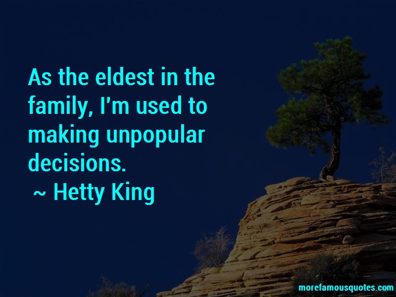 Hetty King Quotes Pictures 3
