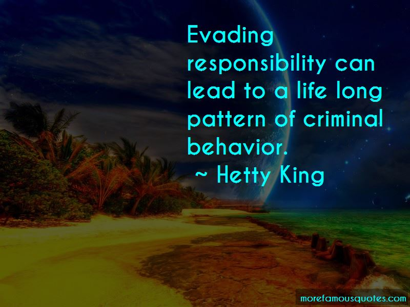 Hetty King Quotes Pictures 4