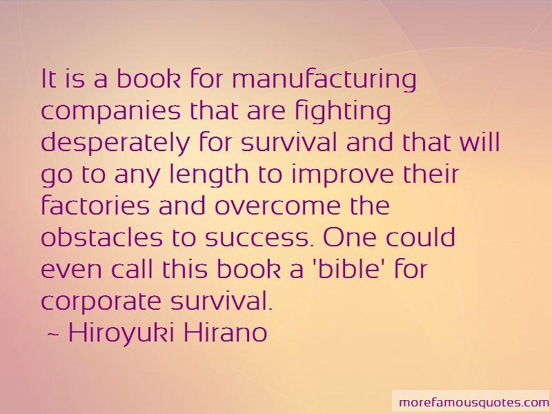 Hiroyuki Hirano Quotes Pictures 3