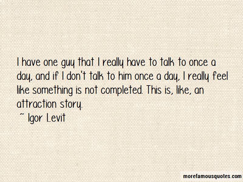 Igor Levit Quotes Pictures 2
