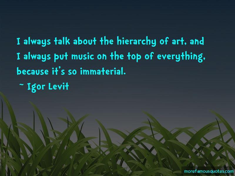 Igor Levit Quotes Pictures 3