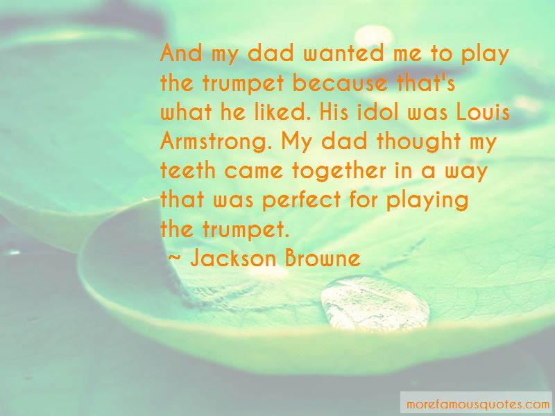 Jackson Browne Quotes Pictures 2