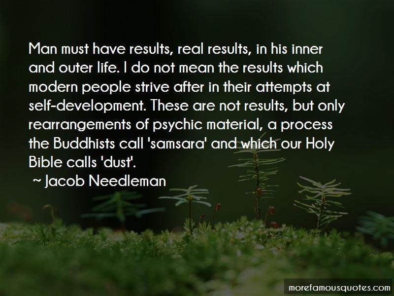 Jacob Needleman Quotes Pictures 4