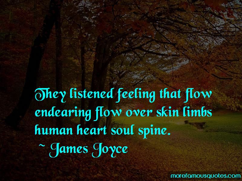 James Joyce Quotes Pictures 3