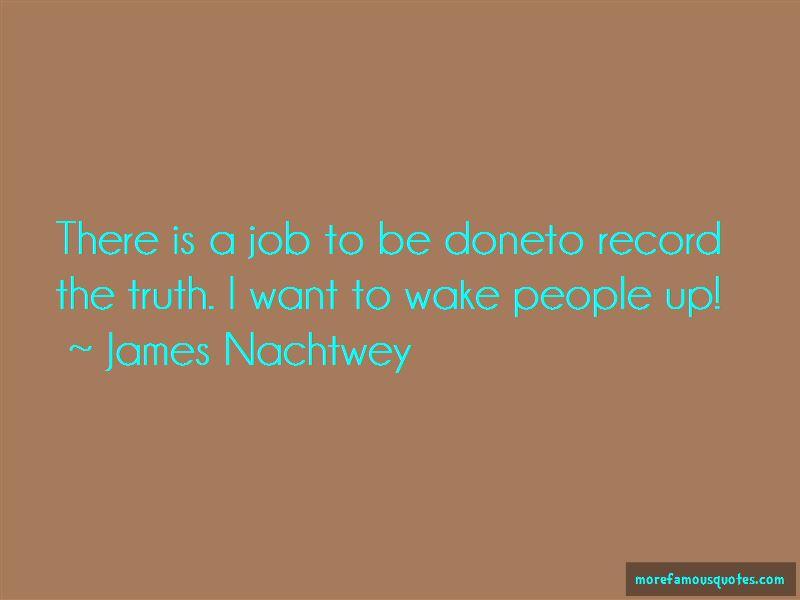 James Nachtwey Quotes Pictures 2