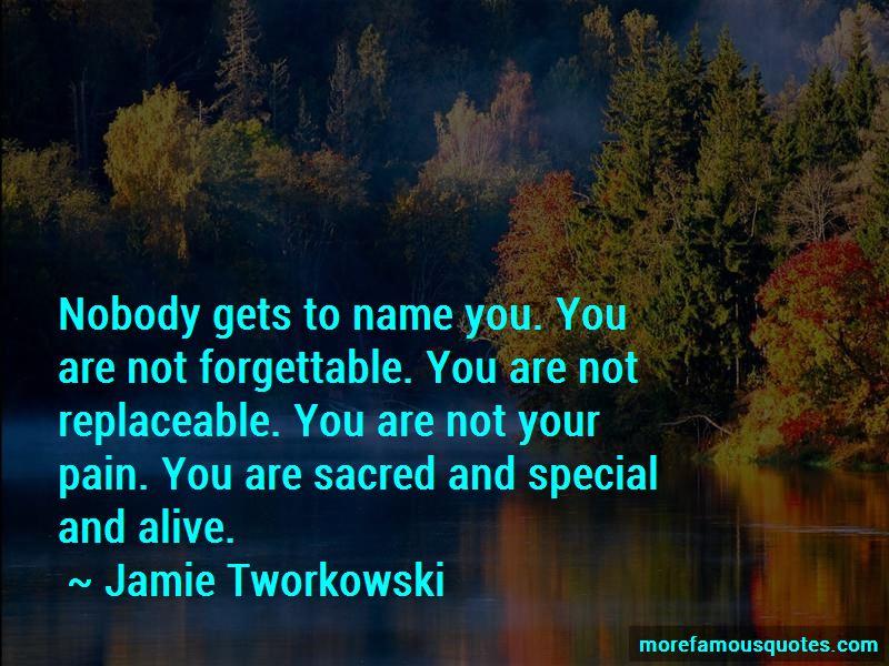 Jamie Tworkowski Quotes Pictures 3
