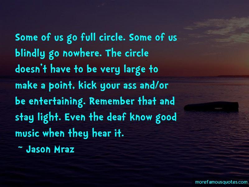 Jason Mraz Quotes Pictures 4