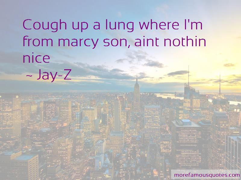 Jay-Z Quotes Pictures 2