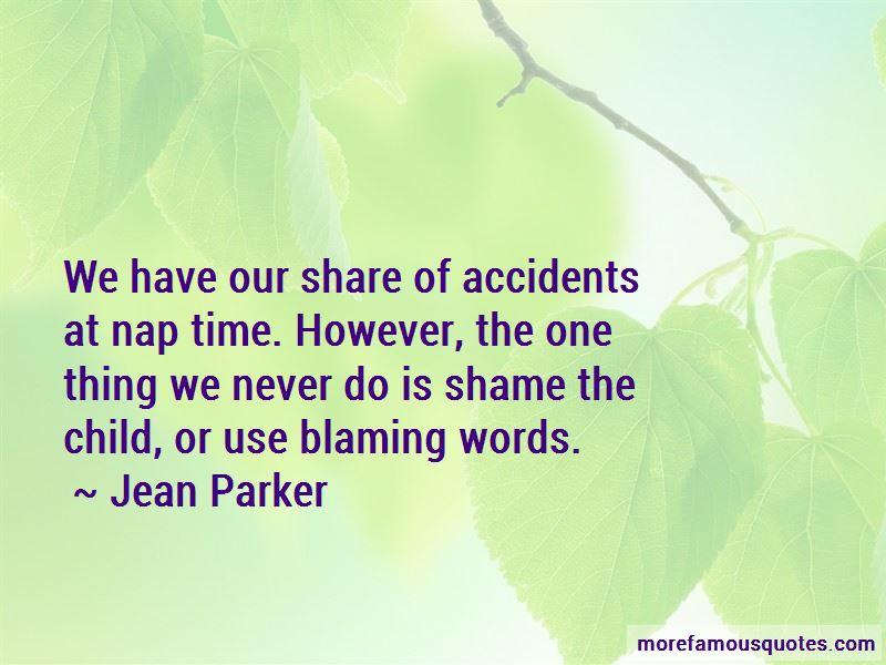 Jean Parker Quotes Pictures 2