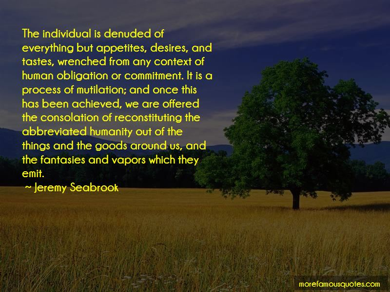 Jeremy Seabrook Quotes Pictures 3