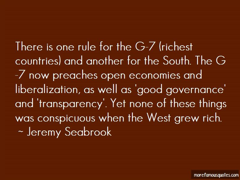 Jeremy Seabrook Quotes Pictures 4
