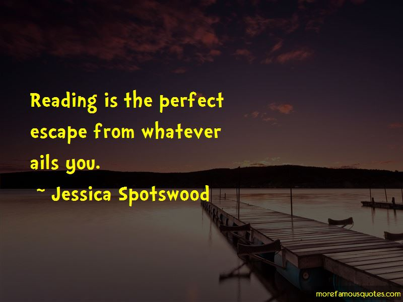 Jessica Spotswood Quotes Pictures 3