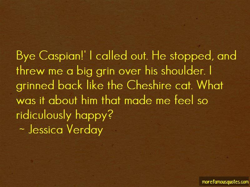 Jessica Verday Quotes Pictures 4