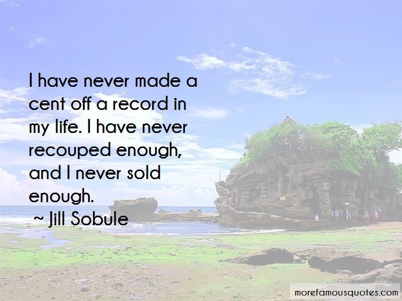 Jill Sobule Quotes Pictures 2