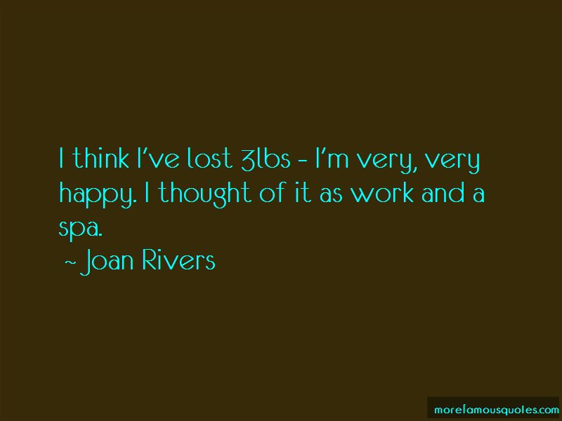 Joan Rivers Quotes Pictures 2