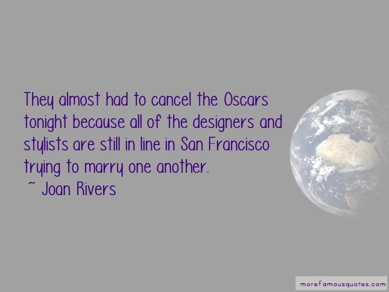 Joan Rivers Quotes Pictures 3