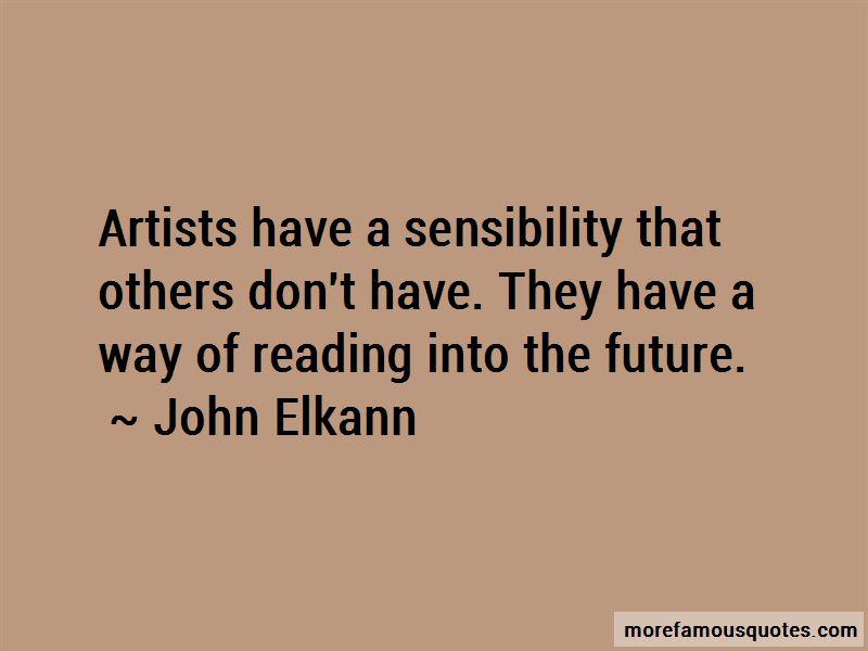 John Elkann Quotes Pictures 3