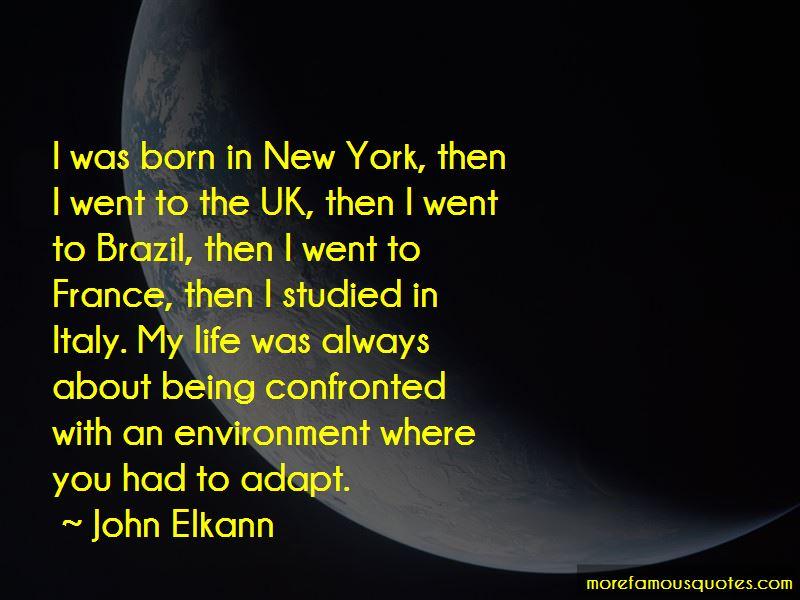 John Elkann Quotes Pictures 4