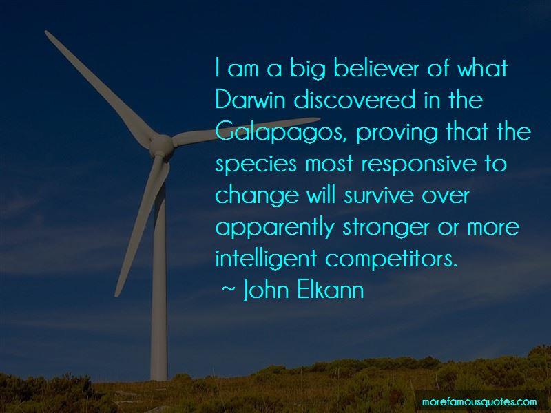 John Elkann Quotes