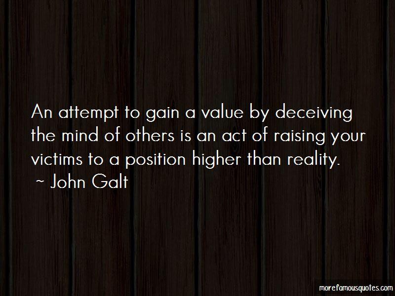 John Galt Quotes Pictures 3