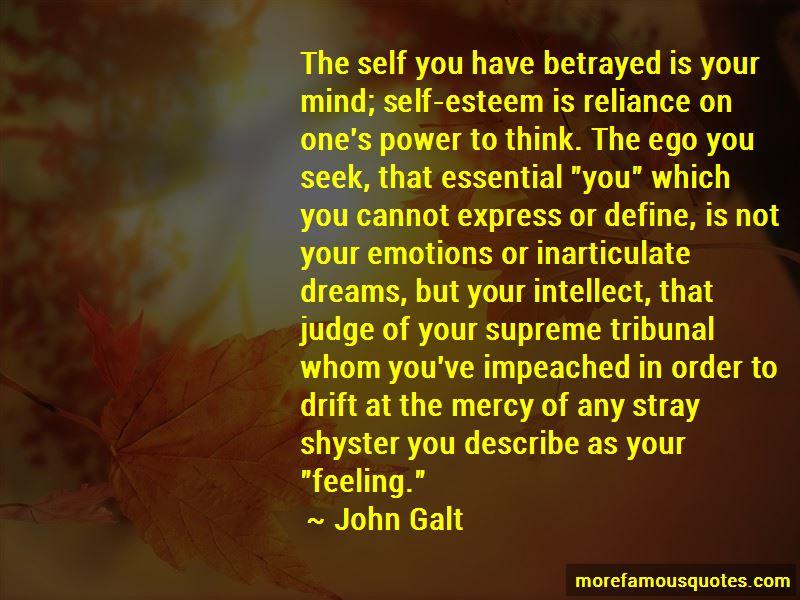 John Galt Quotes Pictures 4