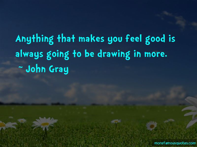 John Gray Quotes Pictures 3