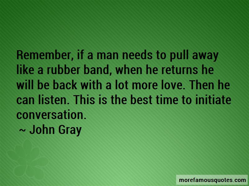 John Gray Quotes Pictures 4