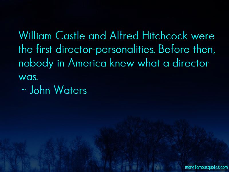 John Waters Quotes Pictures 4