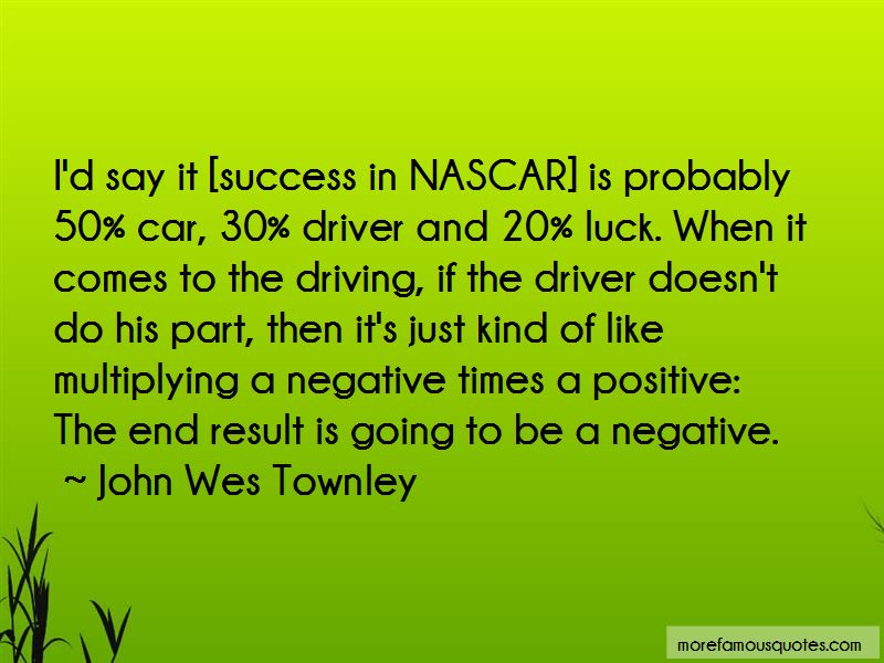 John Wes Townley Quotes Pictures 2