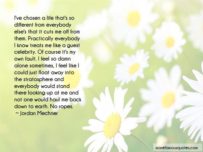 Jordan Mechner Quotes
