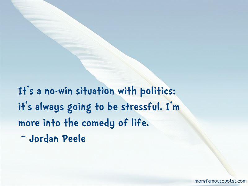 Jordan Peele Quotes Pictures 3