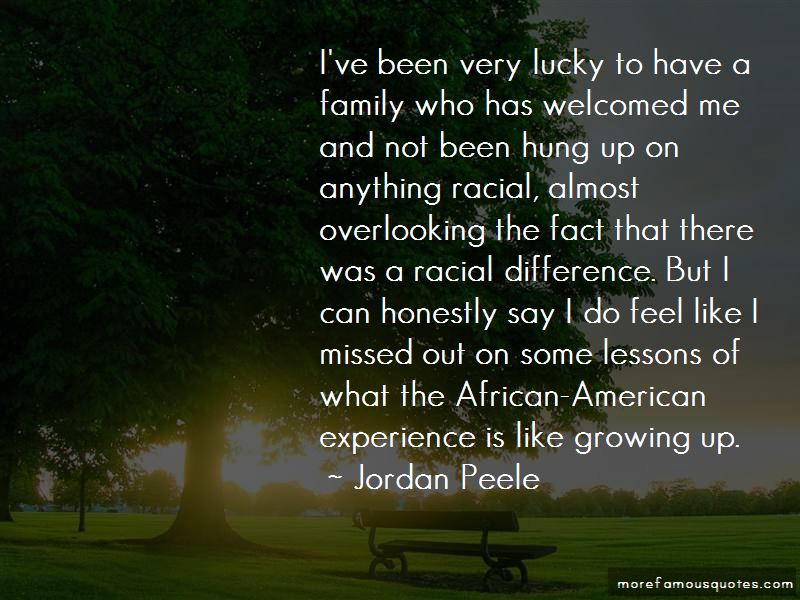 Jordan Peele Quotes Pictures 4
