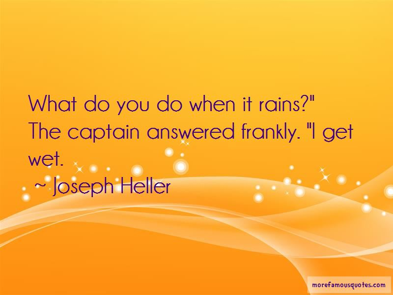 Joseph Heller Quotes Pictures 3