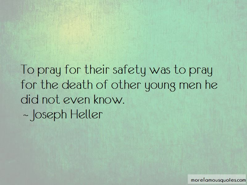 Joseph Heller Quotes Pictures 4