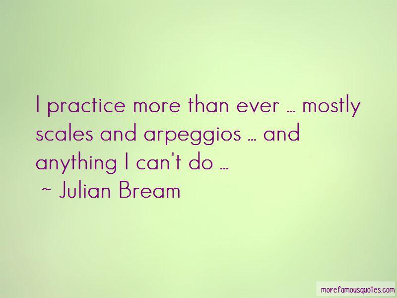 Julian Bream Quotes Pictures 3