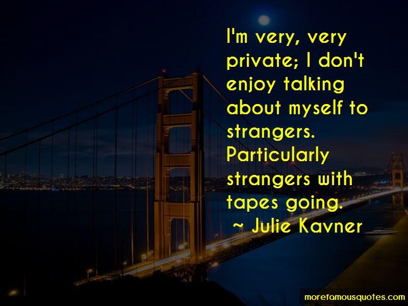 Julie Kavner Quotes Pictures 3
