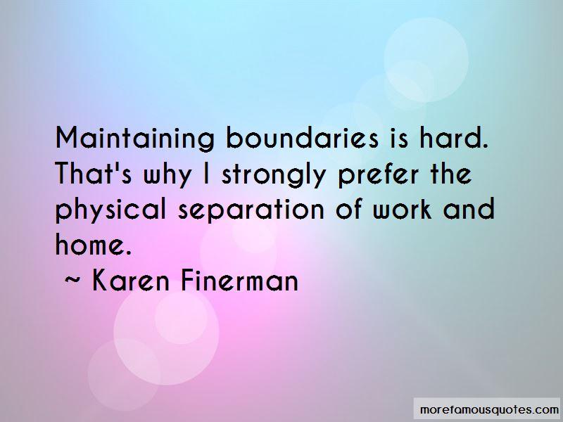 Karen Finerman Quotes Pictures 4