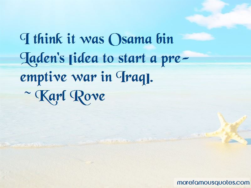 Karl Rove Quotes Pictures 3