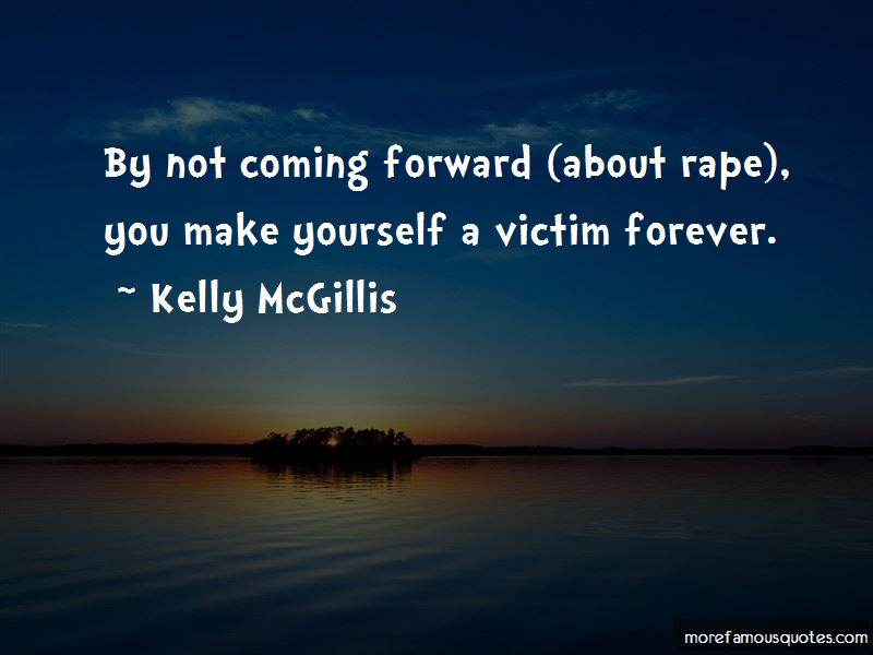 Kelly McGillis Quotes Pictures 2